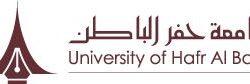 """التعليم """" تؤكد استمرارية المدارس الأهلية في دعم المعلمين والمعلمات السعوديين المتوقع انتهاء فترة دعمهم"""