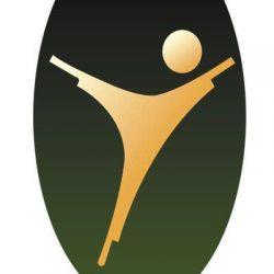 هيئة الرياضة تعتمد ثلاثة مجالس إدارت أندية بأبها والنعيرية وحائل