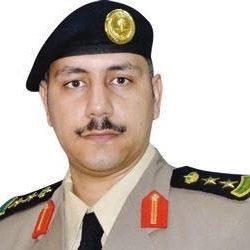 شرطة الرياض تقبض على مطلقي النار على بعضهم