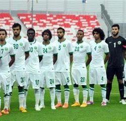بالثمانية منتخبنا الاولمبي يتصدر مجموعته