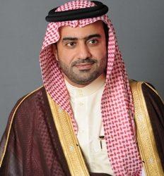 حجاج قطر في الاحساء