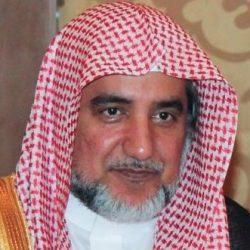 وزير الشؤون الإسلامية يطلق خطة الوزارة للبرامج الإعلامية لحج هذا العام