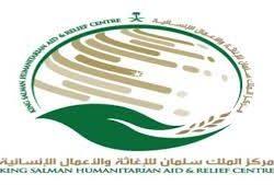 """الربيعة : يجب علينا كممثلين لمنظمات تبعث """"رسل الإنسانية"""" إلى العالم بذل أقصى الجهود لضمان حماية أرواحهم وأرواح من يتلقون المساعدات"""