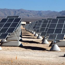هيئة تنظيم الكهرباء والإنتاج المزدوج تعتمد أنظمة الطاقة الشمسية الكهروضوئية الصغيرة