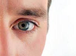 اختبار للعين يشخّص الزهايمر مبكراً