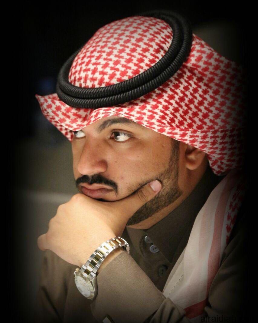 سلطان بن أحمد الدوسري