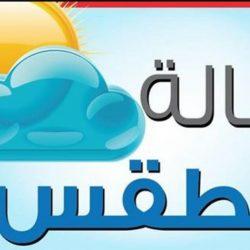 حفل البجايدة على شرف شيوخ عنزة بصبغة وطنية
