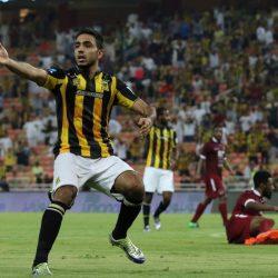 الإتحاد يستضيف الهلال ..  في قمة الجولة الرابعة من الدوري السعودي
