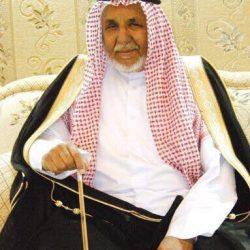 تغطية زواج ..  عبدالله عبدالرحمن الشمري