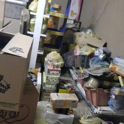 """الصحة"""" تشدد على منع بيع بعض المنتجات في المقاصف المدرسية"""