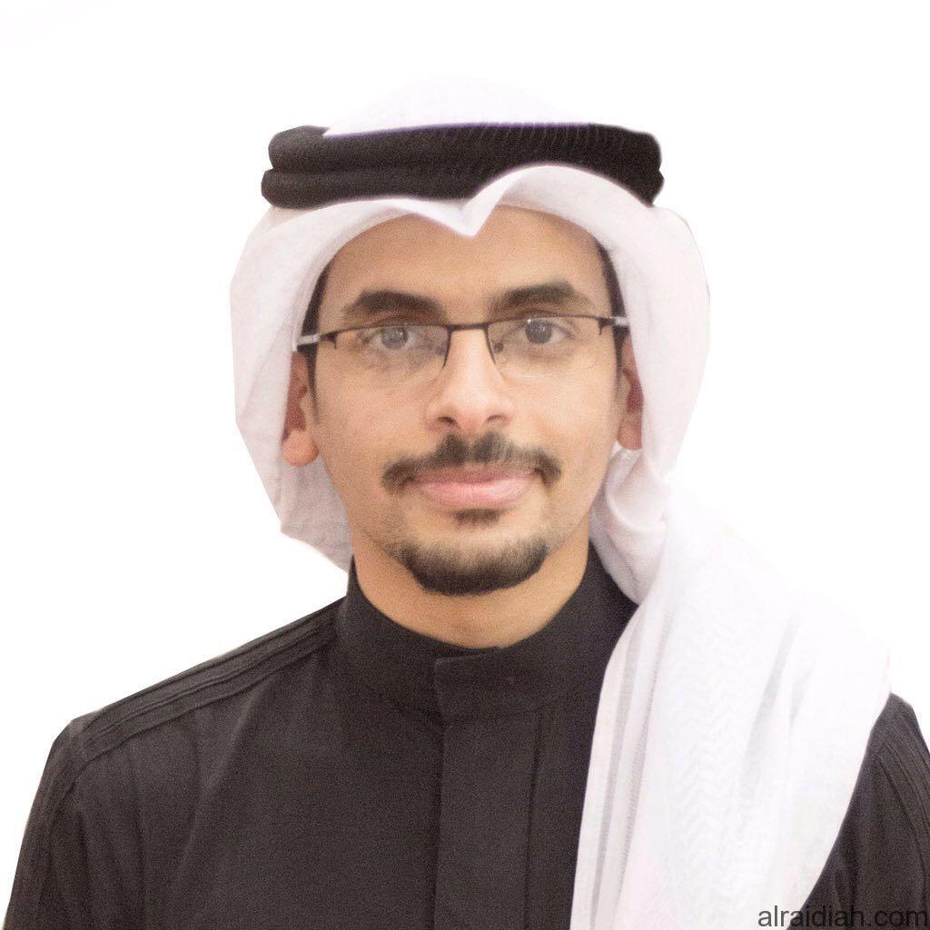 محمد عيضة الريشي