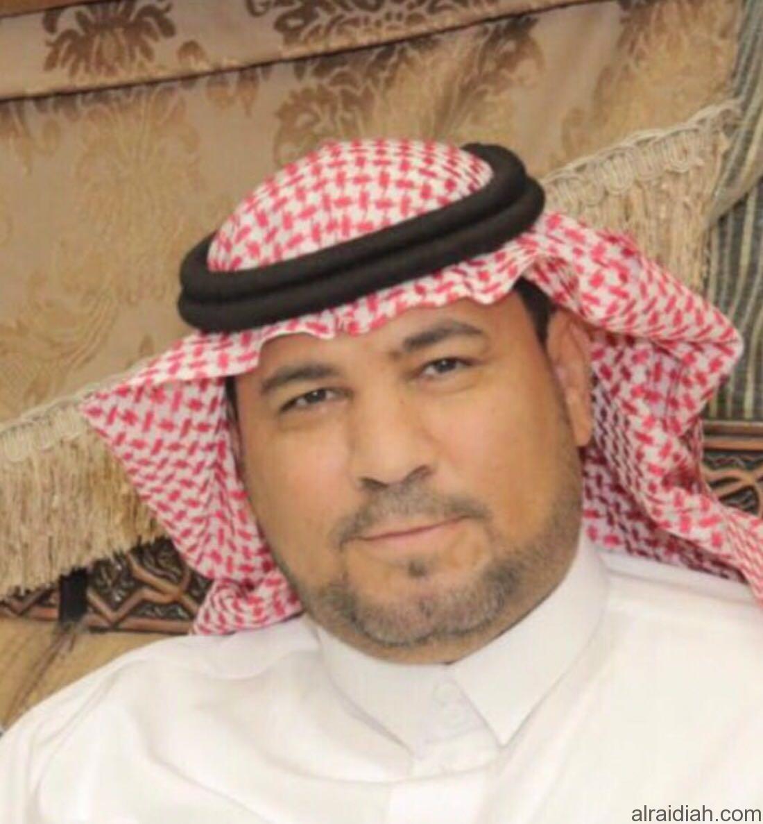 سامي بن أحمد الجاسم