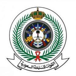 قيادة قوات تحالف دعم الشرعية في اليمن تقرر إعادة فتح ميناء الحديدة وفتح مطار صنعاء اعتباراً من يوم غدٍ الخميس