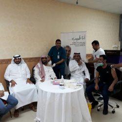 الأمير فيصل بن خالد يرأس جلسة مجلس منطقة الحدود الشمالية