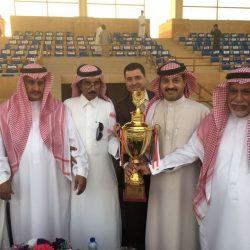 الجيل يكسب العدالة بهدف في مسابقة كأس الملك