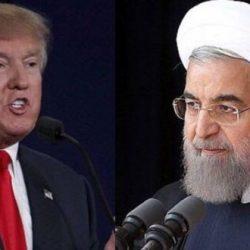 واشنطن تفرض عقوبات على أفراد وكيانات مرتبطة بإيران