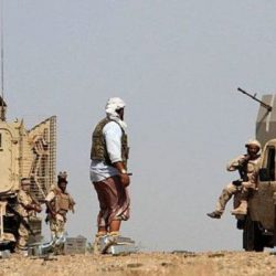 الجيش اليمني يكبد الانقلابيين خسائر كبيرة في محافظة تعز