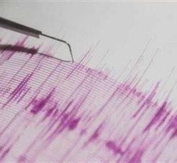 زلزال بقوة 4.1 درجة يضرب جنوب شرق إيران