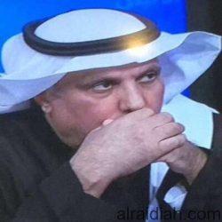 """خليجي 23 تنظيم وريادة من دولة الكويت الشقيقة ، """"شكراً آل الشيخ"""""""