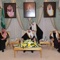 غرفة الأحساء تعين الدكتور ال شيخ مبارك نائبا للأمين العام