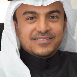 الأمير سعود بن نايف يستقبل أهالي الأحساء بقصر البندرية بالمحافظة