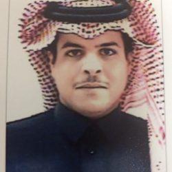 عم الأستاذ علي آل طراد إلى رحمة الله