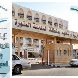 وزارة الخارجية اليمنية توجه رسائل عاجلة للمجتمع الدولي بشأن انتهاكات الميليشيا الحوثية الانقلابية ضد المدنيين