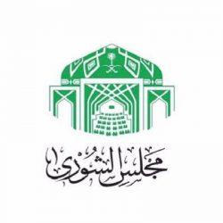 عميد كلية إدارة الأعمال يستقبل مدير البنك الزراعي بالمنطقة الشرقية