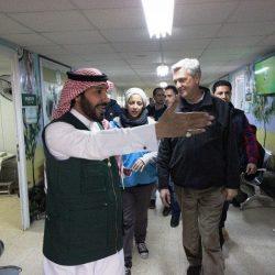 أمير القصيم يرأس اجتماع رؤساء لجان التنمية السياحية بمحافظات المنطقة