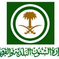 الشورى يناقش تقرير هيئة حقوق الإنسان ويصوت على عدد من الموضوعات الأسبوع القادم