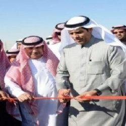 محافظة الخفجي تصدر بيان حول زيارة وزير النقل