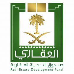 أمير المنطقة الشرقية يدشن غداً 24 مشروعاً تعليمياً بالخفجي والنعيرية وقرية والقطيف والدمام والجبيل وبقيق