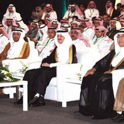 أمير المنطقة الشرقية يرعى غداً فعاليات المنتدى الخامس لريادة الأعمال بجامعة الملك فهد للبترول والمعادن