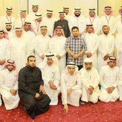 وزير الخارجية: قطر لا تبدو كما يظهرها الإعلام للعالم والاتفاق النووي مع إيران يعاني من نواقص وعلى الدول احترام سيادة المملكة في نظامها القضائي