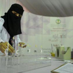 منافسات الدوري السعودي للمحترفين في جولته 22 تنطلق اليوم