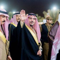 تعرف على باقات الخطوط السعودية للرحلات الداخلية