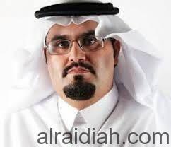 الدكتور الجبران .. مراكز الرعاية النهارية أصبحت مطلب أساسي في كل مكان اليوم