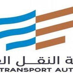 لائحة نقل جديدة تلزم الشاحنات بعمر تشغيلي وبطاقة سنوية