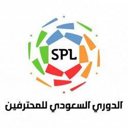 سمو ولي العهد يصل الرياض بعد زيارة لجمهورية مصر العربية والمملكة المتحدة