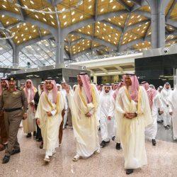 صندوق تنمية الموارد البشرية يتحمل 15% من إجمالي أجر السعودي و 20% من أجر السعودية ضمن برنامج دعم نمو التوطين بالمنشآت