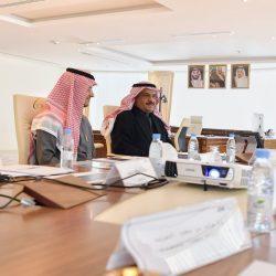 هدف يتحمل 80 % من تكلفت ضيافة الأطفال للمرأة السعودية العاملة ضمن برنامج ( قرة )