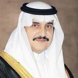 إفتتاح 6 مسارات تجريبية بجوازات جسر الملك فهد ، وإفتتاح التوسعة بجوازات #الخفجي