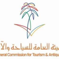*أمانة الرياض: إزالة 177 مخيمًا وغرفًا جاهزة غير نظامية عن المدخل الشرقي للمدينة*