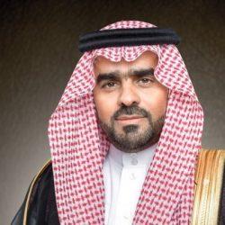 إفتتاح نادي الطفل بمستشفى الأمير سعود بن جلوي بالأحساء ( بالمبرز )