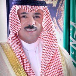 سماحة مفتي المملكة يرعى ملتقى صندوق طلاب المنح بجامعة الملك سعود.. الثلاثاء القادم