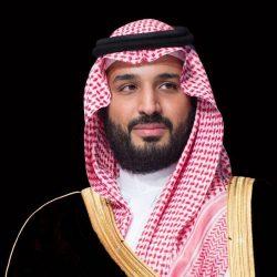 أمير المنطقة الشرقية يرعى يوم المهنة السنوي الـ 35 بجامعة الملك فهد للبترول