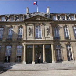 وزيرة الجيوش الفرنسية : فرنسا استخدمت فرقاطات وطائرات حربية في الضربات على سوريا
