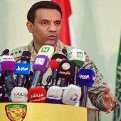 أمير منطقة الحدود الشمالية يدشن ملتقى الأمن الفكري (اعتدال) الذي ينظمه فرع هيئة الأمر بالمعروف بمنطقة الحدود الشمالية