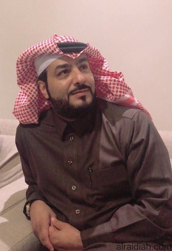 د. أحمد محمد الجلعود