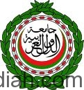 المتحدث باسم الأمين العام للجامعة العربية: المملكة لها دور مؤثر في إنجاح القمة العربية المقبلة